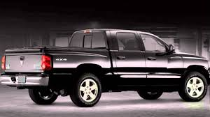 2017 DODGE DAKOTA – RELEASE DATE AND PRICE - YouTube 2005 Used Dodge Dakota 4x4 Slt Ext Cab At Contact Us Serving These 6 Monstrous Muscle Trucks Are Some Of The Baddest Machines A Buyers Guide To 2011 Yourmechanic Advice 2018 Aosduty More Rumblings About Possible 2017 Ram The Fast 1989 Shelby Is A 25000 Mile Survivor 4x4 City Utah Autos Inc File1991 Regular Cabjpg Wikimedia Commons Convertible Dt Auto Brokers For Sale Near Lake Stevens Wa Rt Cheap Pickup Truck For 6990 Youtube 2007 Pplcars