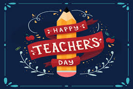 Tips To Celebrate Teacher's Day Promo Code Walmart Com Kaleidoscope Kreator 3 Coupon Rabbit Air Discount China Cook Coupons Newchic Discount Code 15 Off April 2019 Australia 20 From Newchic Discounts Point Coupon New Look Lamps Plus Promo Ppt Reecoupons Werpoint Presentation Id7576332 Best Verified Codes And Deals For Online Stores Top Savings Deals Blogs Verified Inmed Jul2019 Pacific Science Center Pompeii Baby Bunting 9 Newchic Online Coupons Codes Sep Honey