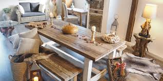 100 Rustic House Appeal At Cornwall Living