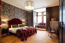 hotelzimmer bilder ideen