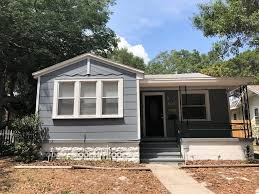 The Tin Shed Furniture Mattress Highland Il by Tampa Investment Properties U0026 Wholesale Real Estate
