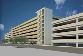 3,000 Space Parking Garage, 1/3 Mile Elevated Walkway Next For BJC ... Man Plunges To Death From Balcony At Barnesjewish Hospital 1054 S Kingshighway Unit C Wu School Of Medicine Breaks Ground On New Health Safety Barnes And Jewish Publications Added Digital Old Demolition Impending St Louis Patina Provide Free Seasonal Flu Shots Bjc Childrens Release Detailed Renderings Three Opens New Wing Test Care Models Public Radio