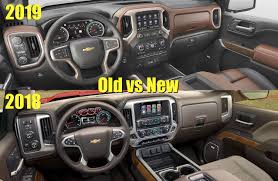 Old Vs New: 2019 Chevy Silverado 1500 Vs 2018 Interior Compared ... File06 Chevrolet Silverado Crew Cabjpg Wikimedia Commons Trucks And Suvs Are Booming In The Classic Market Thanks To 2016 Best Of Pre72 Pickup Perfection Photo Gallery 1949 Chevygmc Truck Brothers Classic Parts Old Cars And In Dickerson Texas Editorial Image From 1950s Alpine Stock 2007 2500hd Overview Cargurus Five Reasons V6 Is The Little Engine That Can Lets Talk About My Old 1993 Chevy Youtube Reviews Specs Prices Photos Videos Top Custom For Sale Your