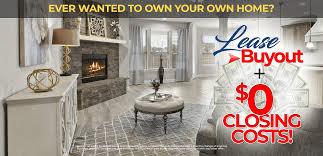 100 Modern Contemporary Homes For Sale Dallas New T Worth Texas Lillian