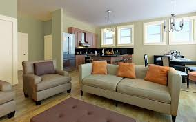 Paint Color For A Living Room Dining by Living Room Paint Color Selector The Home Depot