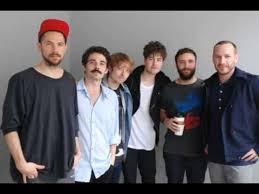 download ceilings local natives mp3 songs sheet music plus