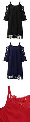 Sexy Dresses Discount Code Women Off Shoulder Lace Strap ... 2019 Women Summer Dress Long Sleeve Party Sexy Drses Street Style Clothing Split V Neck Large Size From Limerence_ Price Southwest Airlines Flight Only Promo Code Thai Emerald Musicians Friend Coupon 20 2018 Coupons Maeve Fitted Amhomely Sale Skirt Womens Autumn Fashion Whosale New Short Night Club Womens Beach Banquet Dance Big Code Dduo2019 Dhgatecom Great Glam Clothes Shop To Buy Sexy Drses Www Xydrses Com Coupons Discount Offers On Gomes Weine Ag Hollow Stripe Long Sleeve Slim