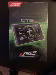 Edge Products 85450 Evolution Cts2 Programmer For Gas Trucks | EBay Diesel Afe Power Top10performancechips Predator 2 For Ram 1500 2500 Dodge Durango And Jeep Grand Edge Products Programmers Intakes Exhausts For Gas Diesel Truck Amazoncom 85350 Cs2 Evolution Programmer Automotive Ez Lynk Autoagent 20 Tuner By Ppei Kory Willis 67l Powerstroke Performance Exhaust Trucks Ecu Chips Ltd Custom Tuning Gm Cars Suvs Diablosport Bestselling Suv Does Superchips Tune
