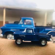 100 Custom Toy Trucks Classic Home Facebook
