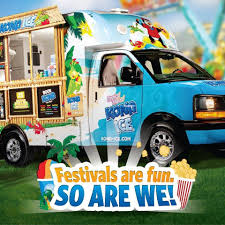 Kona Ice Charleston - Charleston, South Carolina | Facebook Tional Modified 4x4 Trucks From Raleigh October 13 2017 Ntpa Youtube Woodhouse Greensboro Towing Service 33685410 Car Heavy Truck Welcome To Autocar Home Trucks Warrenton Select Diesel Truck Sales Dodge Cummins Ford Tmc Sales And Trailer In Ia In Sc Ahoskie Ford Dealer Nc Suffolk Va Greenville Franklin Driver Shortage In Charlotte Cpcc Helps Wfae Flatbed For Sale N Magazine Jordan Used Inc Enterprise Certified Cars Suvs For