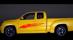 Splash Vinyl Side Decals Style 2 | Xtreme Digital GraphiX The Decal Shoppe Car Graphics Truck Graphic Decalsvinyl Horse Horses Cowboy Mountains Scenery Decal Decals Graphics 82 Boat Wrap Car Wraps Boat Cars 32017 Chevy Silverado 1500 Pickup Champ Decals 3m Pro 4x4 Off Road Vinyl Vehicle Amazoncom Ram Hemi Hood Graphic 092018 Dodge Ram Split Center For Universal Hemi Hood Stripe Mopar Product Bed Stickers Upper Kit Breaker 42018 Wet And Dry Tds Towing Service Gsc 100 900 Series Ford F150 Sticker Genius
