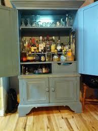 14 best liquor cabinet images on pinterest drinks cabinet live