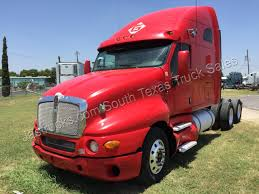TruckingDepot Used 2010 Kenworth T800 Daycab For Sale In Ca 1242 Kwlouisiana Kenworth T270 For Sale Lexington Ky Year 2009 Used Tri Axle For Sale Georgia Ga Porter Truck 1996 Trucks On Buyllsearch In Virginia Peterbilt Louisiana Awesome T300 Florida 2007 Concrete Mixer Tandem 2006 From Pro 8168412051 Youtube