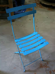 Fermob French Bistro Chairs by Incredible Blue Bistro Chairs Fb 207 French Bistro Chair U2013 Valeria