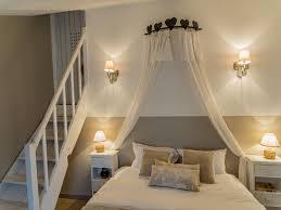 chambre hote collioure photos côté saisons chambre d hôtes à laroque des albères