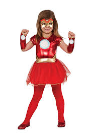 Halloween Shop Staten Island by The Costume Land Halloween Costumes For Adults U0026 Kids