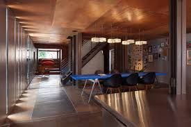 100 Inside Container Homes Inspirational Interior Pictures Shipping Home