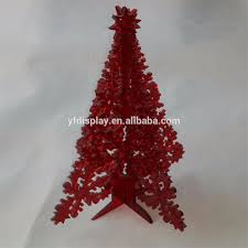 Christmas Tree Waterer 2 Liter Bottle by Acrylic Christmas Tree Acrylic Christmas Tree Suppliers And