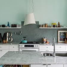 40 Rustic Studio Apartment Decor Ideas 18 CoachDecorcom