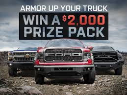 American Trucks Armor Up Giveaway Going On Now Armored Truck Driver Shoots Wouldbe Robber To Death At Cash Store Bloomington Police Will Purchase Armored Vehicle Over Objections 2018 Ford F250 Super Duty Lifted Truck Road Armor Identity Bumpers Gta Online New Heists Dlc Fully Upgraded Hvy Inkas Superior Apc Amev 4x4 For Sale Vehicles American Trucks Up Giveaway Going On Now Roadarmortruckbumpers Off Heavy Used F700 Diesel Cbs Lenco Bearcat Wikipedia Monster Machines Iss War Jeeps Are Professional Grade Dickie Action Series Green Spills On Highway Freeforall As Passersby