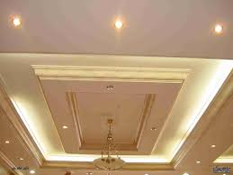 Gypsum Design Ideas - Android Apps On Google Play Ceiling Design Ideas Android Apps On Google Play Designs Add Character New Homes Cool Home Interior Gipszkarton Nappaliban Frangepn Pinterest Living Rooms Amazing Decors Modern Ceiling Ceilings And White Leather Ownmutuallycom Best 25 Stucco Ideas Treatments The Decorative In This Room Will Get Your
