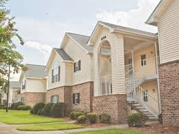 1 Bedroom Apartments Greenville Nc by Homey Idea One Bedroom Apartments Greenville Nc Bedroom Ideas