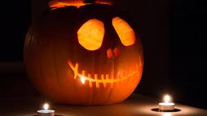 Clarendon Halloween Bar Crawl by 13 Family Friendly Halloween Activities In The Dmv Nbc4 Washington