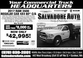 Commercial.jpg Dallas New Used Toyota Tundra Lease Finance Rebates Incentives And Cars Trucks Suvs At American Chevrolet Rated 49 On Everest Lifted Cowboy Up 4western Star Promotions Midway Truck Center Kansas City Missouri 2019 Gmc 2500hd S The Best Car 2017 Chevy Month Discounts Tinney Automotive Greenville Mi Get Huge Savings At Fremont Buick Gmc This January Ram For Sale In Hanna Ab Chrysler Colonial South Is A North Dartmouth Dealer Allnew Ram 1500 Canada Dodge 2016 Find