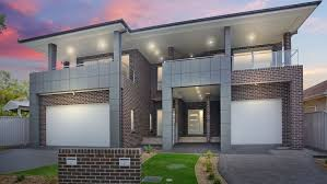 100 Contemporary Duplex Designs Two Homes For The Price Of One Is Building A Duplex A Good