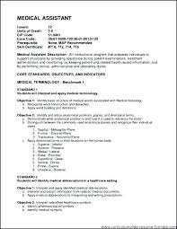 Administrator Resume Objective Examples Sample Resumes Administrative Assistant Res