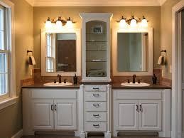 Small Bathroom Double Vanity Ideas by Spectacular Design Bathroom Vanity Mirror Ideas Sl Interior And