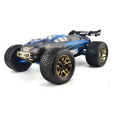100 Rc Cars And Trucks Videos JLB Racing 110 J3 Speed 120A Truggy RC Car Truck RTR By IFLYRC