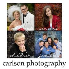Carlson Photography - Posts | Facebook Prestige Portraits Posts Facebook Lifetouch Coupon Code School 20 Off Photos Com Coupons Catalina Island Coupon Deals Canada Code November 2018 Jordan Releases Prestigeportraits Wine Cellar Inovations Box Fox Promo Friendly Soap Lifetouch Studios Lamajasonkellyphotoco Process One Photo Save Mart Policy Chase Bays Taco Palenque Mcallen Free Shipping Mypicture Co Uk Jcpenney Professional Portrait Studio Westfield High On Twitter And Shutterfly Are