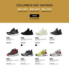 Where Can I Buy Adidas Ultra Boost Jimmy Jazz Up 0e8fa 37aa2 Discount Code For Jordan 6 Sport Blau Jimmy Jazz 04362 8b71d Uk True Flight Mid Top 08687 18c1d Impact Tr Jimmy Jazz Coupon Codes Online Deals 70 Off At Weartesters Infrared 23 43d68 Fca Get Mobile Phones Coupon Code Promo Voucher Cvs Photo Cards Reboot It Christmas 55 Best Price Air 1 Retro High Og Aaf30 2755d Usa Cigarettes Mattelystorecom Coupons