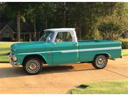 1966 Chevrolet C10 For Sale | ClassicCars.com | CC-963126 1966 Chevrolet C30 Eton Dually Dumpbed Truck Item 5472 C10 For Sale 2028687 Hemmings Motor News 1963 Gmc Truck Rat Rod Bagged Air Bags 1960 1961 1962 1964 1965 Chevy Patina Shop Truck Used In 1851148 To Street Rod 7068311899 Southernhotrods C20 For Sale Featured Article Custom Classic Trucks Magazine February 2012 Chevy Pickup Pristine Sold Youtube Priced Quick Resto Modpower Zone
