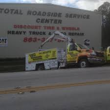 Total Roadside Services, LLC - Home | Facebook 24 Hour Road Service Mccarthy Tire Commercial Roadside Spartan Our Trucks Gallery University Auto Center Home Civic Towing Transport Oakland Southern Fleet Llc 247 Trailer Repair Nebraska Truck Tow Truck Wikipedia Penskes Assistance Team Is Always On Call Blog Tires Jersey City Nj Tonnelle Inc 904 3897233 Ready Services