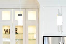 armoires de cuisine sur mesure à farnham