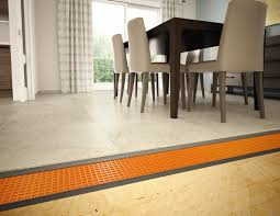 Tile Adhesive Mat Vs Thinset by Schluter Ditra U0026 Ditra Xl Uncoupling Ditra Membranes