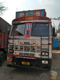 Used Tata LPT 3723 TC Cowl 14236010317154708 Buy Centy Tata Public Truck Pullback Bluered Online In India Report Motors To Bring 407 Replacement Decked With The Ultra Novus Wikipedia Launches Prima Construck Range In Teambhp And Ashok Leyland Slug It Out For Mhcv Supremacy 1000 Bhp Race Your Moms Favorite Truck Kicksoff World Hubli Shiftinggears Xenon Yodha Pickup Launched At Starting Price Of Rs Tatas 37ton Liftaxle Mechanism On Road Near Udipi Kanataka Stock Photo Becomes Futuready Allnew Powerful Bhp Bsiv Compliant Trucks Tamil Nadu Zee Business