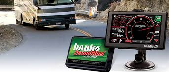 Banks PowerPack Diesel Tuner Test | Banks Power Edge 85350 Cs2 Gas Evolution Programmer For Universal Diy Tech Bully Dogs Triple Dog Gt Tuner On A 2011 Ford F150 Products Programmers Intakes Exhausts For Diesel Truck Ebay Amazoncom Superchips 2865 Flashpaq Gm V8 Trucksuv And Predator 2 Mustang Powerstroke More Sct X4 Performance 2016 Gmc Sierra 1500 Chips Tuners 5 Best Power Flash 9713 388 7015 Free 67 Cummins 85450 Cts2 Trucks