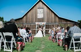 Lazy River Farm | Puyallup & Lake Chelan Flowers / Wedding Planner ... 97 Best Barn Weddings Images On Pinterest Weddings Blush Country At Crooked River Farm At Wedding Venues Wisconsin Ideas 39 Venue Massachusetts Florida Santa Fe Ranch Rustic Bc Mountain Lodge Lodges And Rivers Mad Waitsfield Vt Weddingwire Bucks County Pennsylvania Outdoor Aaron Watson Barn Wedding Venues 2 Ms Events The Barns Of Lost Creek Jeannine Marie 10 Minnesota That Arent Boring