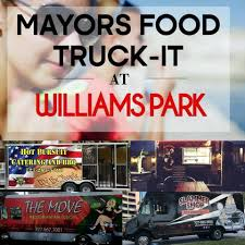 Gulf To Bay Food Truck Association - Home | Facebook First Female Driver Of The Year Baltimore Sun Ayd Transport Iowa Motor Truck Association Food Hubs Prince Georges County Md Ost Trucking Inc Cargo Freight Company Maryland Curriculum Vitae Glen F Reuschling Actar 1318 Crash Scene Ross Contracting Mt Airy 21771 Mount How Trouble Trucks Carry On From Old Number 13 To Big Bill 1 And Governor Hogan Attends Mm Flickr Regional Associations Nfta