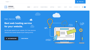 30+ Best WordPress Technology Themes For Startups, App Developers ... Startup Multipurpose Startup Psd Template By Themesun Themeforest Best Web Hosting 2017 Srikar Srinivasula Medium Options For Startups And Budding Entpreneurs 11 Musicians Djs Bands 2018 Colorlib 16 Html Website Templates Services For Your Startupelf Shared Wordpress The Beginners Guide Erg Give You New Information On Locating Vital Factors How To Home Safari Paris Yuk Daftar Weekend Bandung Idcloudhost Australia Host Geek Which Should I Choose Quick