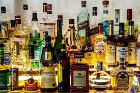 Idaho Falls OKs Selling Alcohol Until 2 A.m. To Help Economic ... Avant 420 Idaho Falls Id Equipmenttradercom Tadd Jenkins Chevrolet In Rigby Rexburg And Sugar Deere 410e Arculating Dump Truck For Sale John Off Itd Subcommittee To Review Possible 129000pound Truck Routes Colonial Auto 83401 Prime Time Auctions Sold Farm Cstruction Auction New Used Cars For Ron Sayer Nissan See Our Featured Used Cars Trucks At Ford Dealership Vingtrucksmesstorageuinifallsunitsidaho 1987 Custom Deluxe R10 83402 Property Room 2018 Cruiser Mpg 2250rb Travel Trailer Smith Rv Schows Center 6754 West Overland Drive
