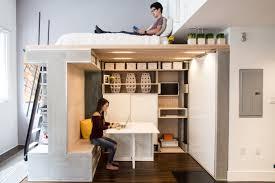 100 Attic Apartment Floor Plans 25 Ways To Create A Bedroom In A Studio