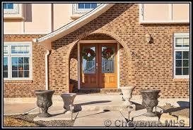 Schroll Cabinets Inc Cheyenne Wy by Page 2 Cheyenne Wy Real Estate Cheyenne Homes For Sale