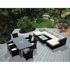 Gardenline Outdoor Furniture Cover home goods patio furniture home goods patio furniture suppliers