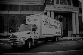 100 Truck Rental Huntsville Al Experienced Movers In Birmingham Orange Beach Abama