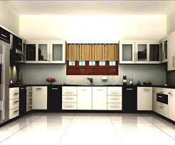 Marvellous Sle Interior Design Along With Small House Philippines ... Beautiful New Home Designs Pictures India Ideas Interior Design Good Looking Indian Style Living Room Decorating Best Houses Interiors And D Cool Photos Green Arch House In Timeless Contemporary With Courtyard Zen Garden Excellent Hall Gallery Idea Bedroom Wonderful Kerala