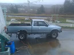 New Member 86 720 4x4   Nissan 720 Trucks   Pinterest   Nissan, 4x4 ... Nissan Frontier Questions Engine Wont Start Clutch Safety 1986 D21 For Sale Classiccarscom Cc1136604 I Am Trying To Get The Electrical Diagram A D21 Nissan 4x4 The History Of Usa Blue Chrome Inside Door Handle Interior Lhrh 8692 Datsun Truck Wikipedia Just Bought My First Truck 86 720 King Cab Youtube Fuse Box Schema Wiring Diagram Online Autoandartcom 8795 Pathfinder 8697 Pickup New